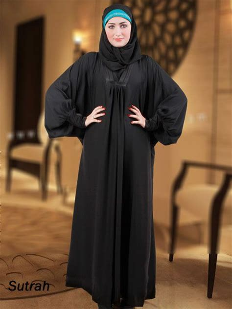 Baju Muslim Sizca Gamis model baju muslim untuk wanita bertubuh gemuk paling fashionable baju muslim terbaru