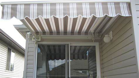 northwest tent and awning edmonton northwest tent and awning northwest tent and awning