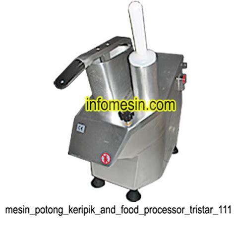 Mesin Pemotong Singkong Yang mesin potong keripik mesin pemotong keripik untuk
