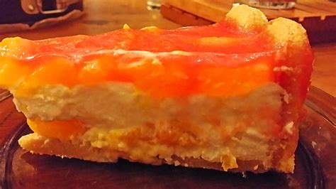 käse quark kuchen quark mandarinen kuchen ohne backen beliebte rezepte f 252 r