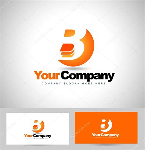 b design letter b logo design stock vector 169 twindesigner 66981943