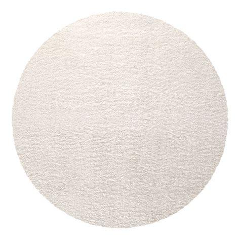 teppich mit namen teppich mit namen vorwerk teppich mit kunstwerken sch ner