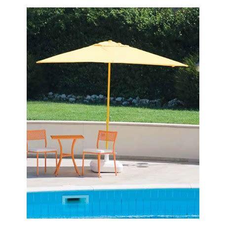 ombrelloni da giardino brico ombrelloni da giardino brico bertoni pro x gazebo