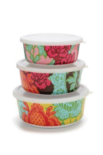 Tupperware Playful Canister 17 best images about kitchen dining kitchen storage organization sets on