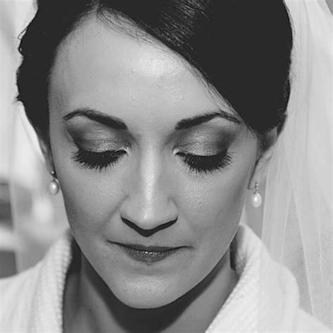 Wedding Hair And Makeup Milton Keynes by Wedding Makeup Milton Keynes By Jodie Team