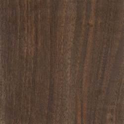 Printable Raffle Tickets Best Walnut Wood Photos 2017 Blue Maize