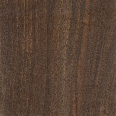 what color is walnut walnut the wood database lumber identification
