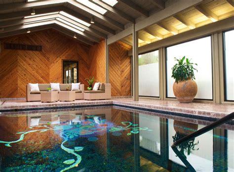 bay hill design austin texas hill country resort photos horseshoe bay resort