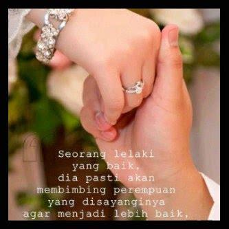 Lavender Biduri ilmu batu akik terjemahan nama batu akik inggris indonesia