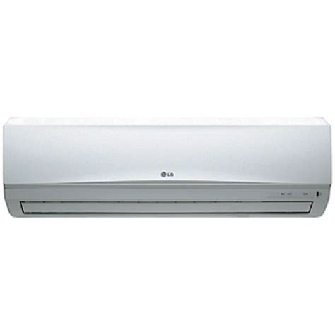 Sensor Ac Lg Jetcool lg 24000btu jetcool avs split type air conditioner