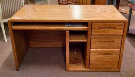 whalen samford contemporary computer desk white whalen furniture desk hostgarcia