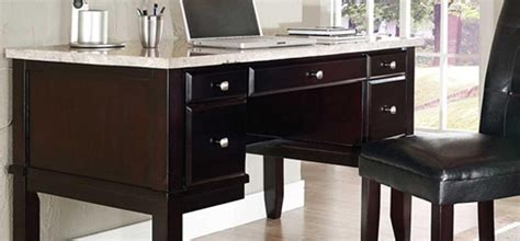 Office Desk Grand Rapids Home Office Furniture Hill Furniture Grand Rapids Zeeland