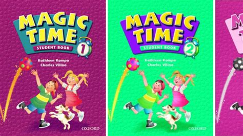 Magic Twenty Times A by Time 1st Edition By Susan Rivers Setsuko Toyama