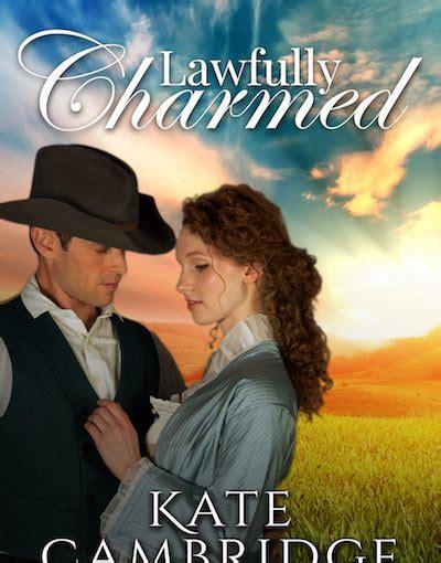 film series romance hero hearts historical christian romance series cover
