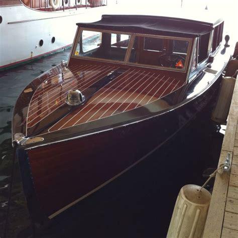 wooden boat in clayton ny antique boat museum clayton ny photos i like