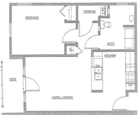 one bedroom apartments in ames apartment for rent in 2405 2415 aspen 1 bedroom ames ia
