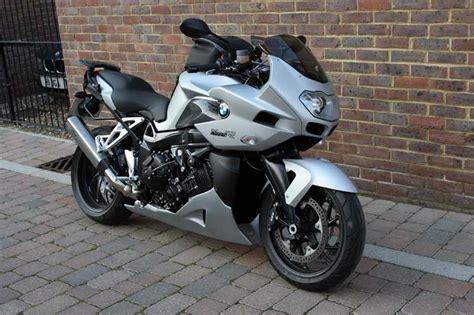 bmw c1200r bmw bmw k1200r sport moto zombdrive