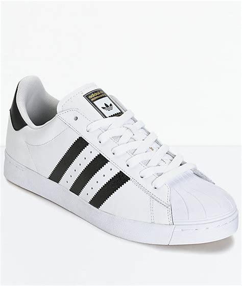 adidas superstar vulc shoes zumiez