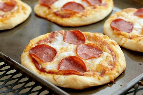 Dihani Snack Vegan Handmade Biscuits mini biscuit pizzas normal cooking