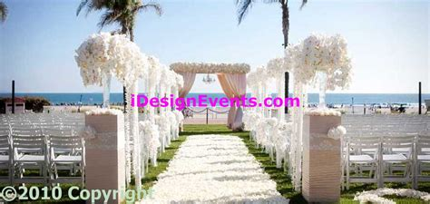Wedding Arch Rental Sacramento by Wedding Event Planner Rentals Florist Page 2