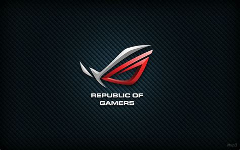 Bazzer Zenfone 4 2013 rog wallpaper competition vote for your favorite