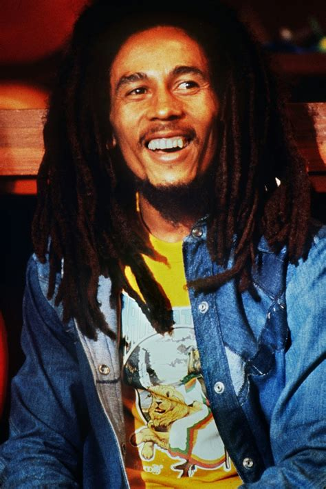 image of marley hairdo bob marley hairstyles photos hairstyles photos and pictures