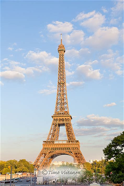 beautiful eiffel tower beautiful eiffel tower flickr photo sharing