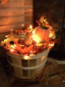 how to decorate your home for fall best 25 fall decorating ideas only on pinterest