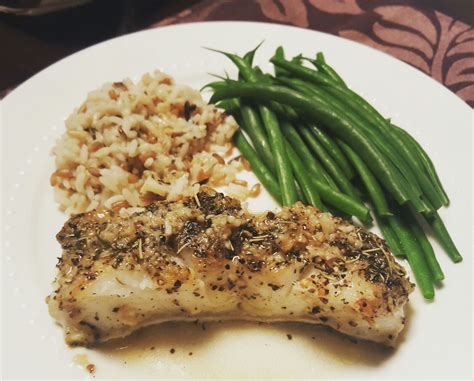 simple oven baked sea bass recipe in 2019 recipes to