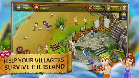 virtual villagers 2 full version apk download virtual villagers origins 2 1 5 20 apk mod for android