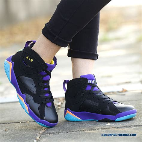 sweet basketball shoes cheap sweet fashion basketball shoes casual sport