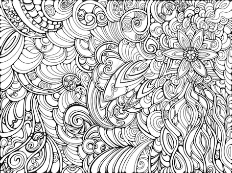vet a snarky coloring book a unique antistress coloring gift for veterinarians veterinary science majors dvm vmd doctors of stress relief mindful meditation books let it flow by artwyrd on deviantart