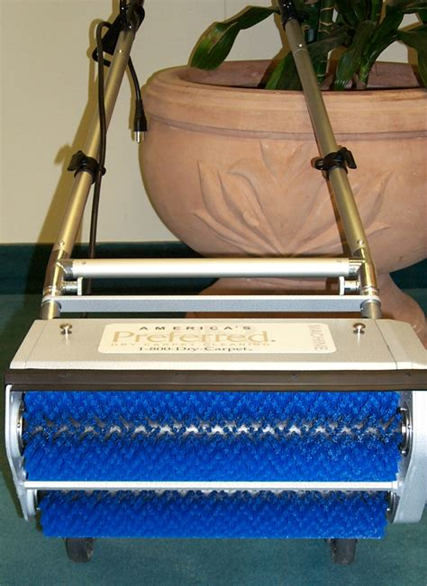 rug shoo machine carpet cleaning machines carpet vidalondon