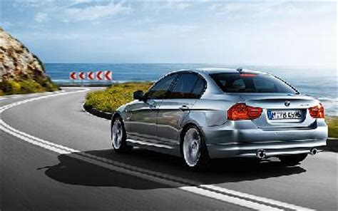2010 bmw 318i review bmw 318i 2010 pictures specs