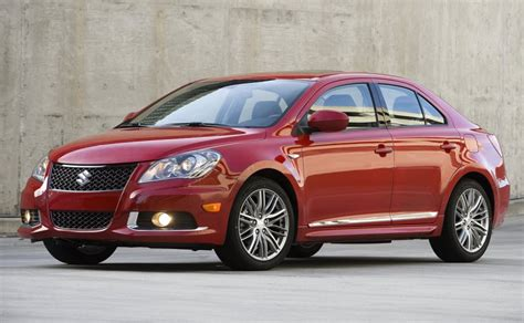 Maruti Suzuki Kizashi 2 Price In India Maruti Suzuki Considering Kizashi Replacement For India