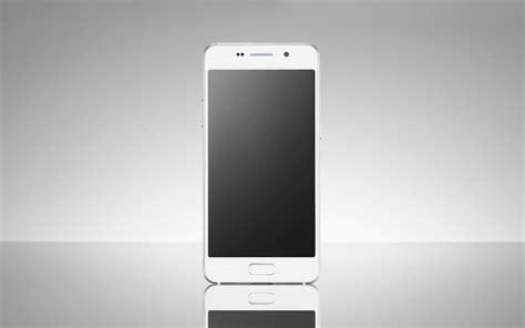 Samsung Promo Samsung Galaxy Feel With 4 7 Inch Screen Announced