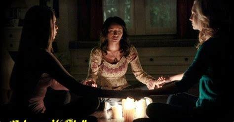 tavola sedute spiritiche new polvere di stelle sedute spiritiche