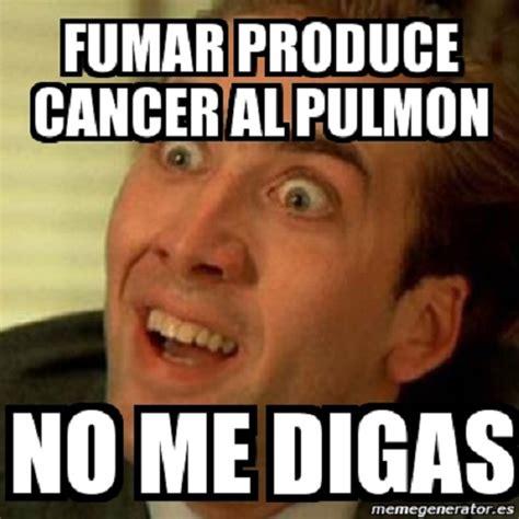Imagenes O Memes | memes de fumadores imagenes chistosas