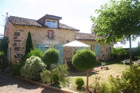 Formal Garden - maison lavande terrasse et jardin