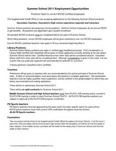Letter Of Recommendation For Principal Free Resumes Tips