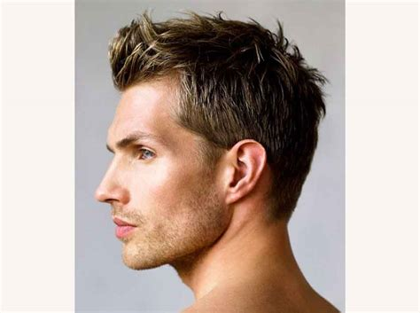 modern sideburn length how should you style your sideburns men s style australia