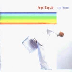 roger hodgson to supertr and beyond russ gary s