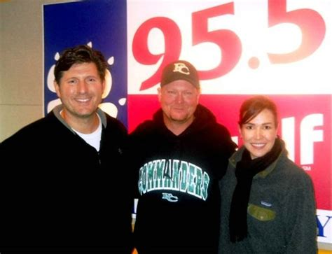 rocky comfort records wsm f nashville welcomes tracy lawrence country artist