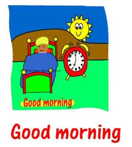 Good Morning Greetings Flashgood Morning E Cards Good | greeting flashcards flashcards by proprofs