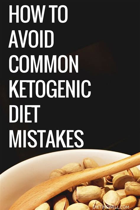Ways Dieting Can Be by The Ketogenic Diet Can Be A Effective Way To Lose