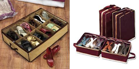 shoe box storage ideas shoe box storage ideas 28 images shoe box storage