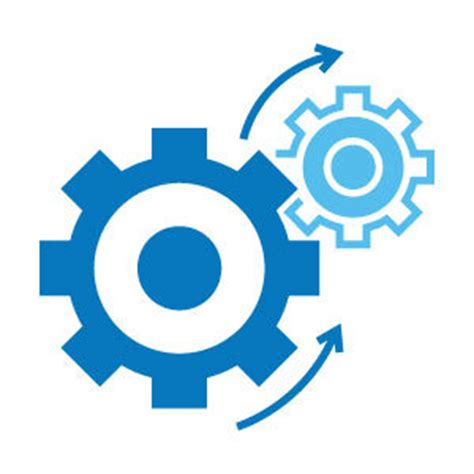 supply chain planning services chainsequence inc