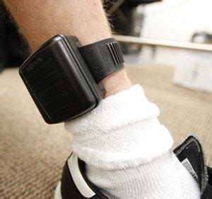 seattle courts to trade for ankle bracelets the