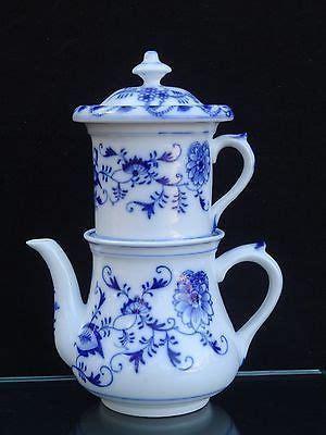 Vintage Antique Blue White Ornate Teapot High Tea Edwardian Floral Porcelain Eur 38 62 299 Best Images About Blue White Teapots On Antiques And Vintage Teapots