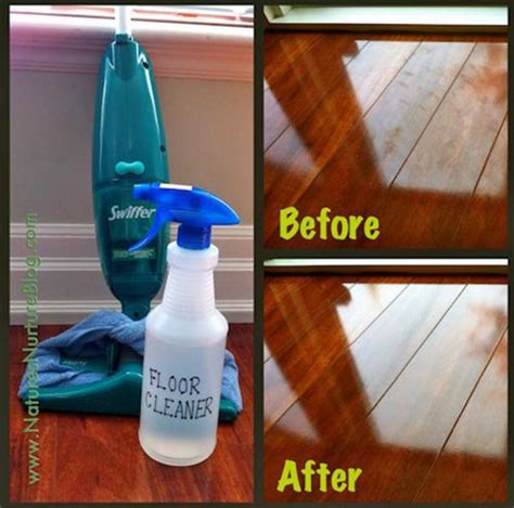 homemade bathroom floor cleaner 16 ways to deep clean your bathroom and keep it that way